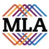 Photo of Modern Language Association